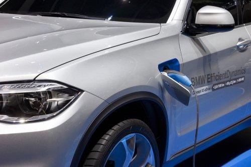 german - car - repair